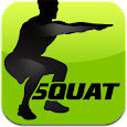 Squats Workout apk