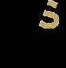 Logo WORKING SUCCESS