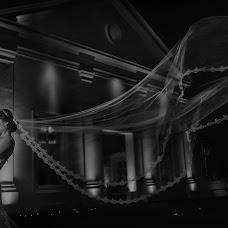 Wedding photographer Edno Bispo (ednobispofotogr). Photo of 15.08.2017