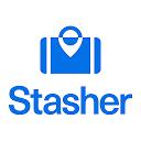 Stasher - Luggage Storage