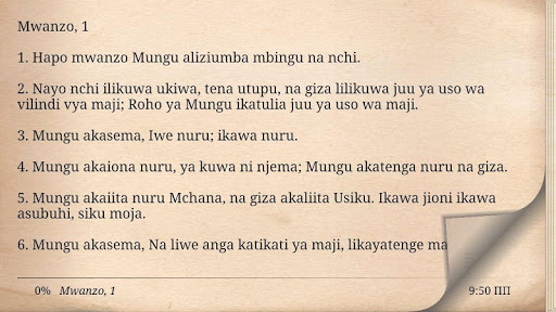 Download Swahili Bible Biblia Takatifu On Pc Mac With Appkiwi Apk Downloader