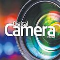 Digital Camera Polska icon
