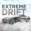 Extreme Drift simulator APK