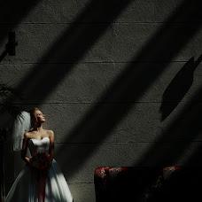 Wedding photographer Konstantin Koreshkov (kkoresh). Photo of 28.06.2016