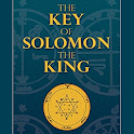 THE KEY OF SOLOMON icon