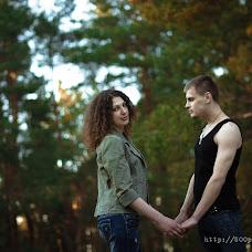 Wedding photographer Ruslan Bachek (NeoRuss). Photo of 24.05.2014