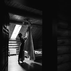 Wedding photographer Elena Ivanova (ElenaIvanova). Photo of 22.07.2015