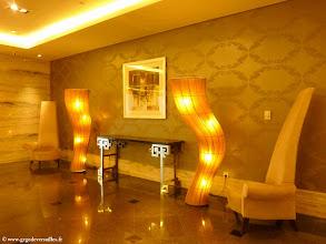 Photo: #009-L'hôtel Hilton Beijing