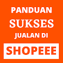 Panduan Jualan Online di Shopee icon