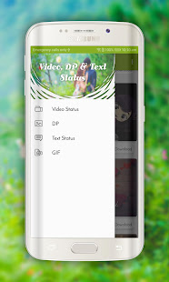 Download Video, DP and Text Status For PC Windows and Mac apk screenshot 2