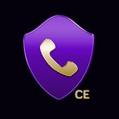 ShieldMeCE Secure Exchange