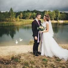 Wedding photographer Igor Cvid (maestro). Photo of 11.11.2017