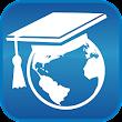 SchoolNet icon