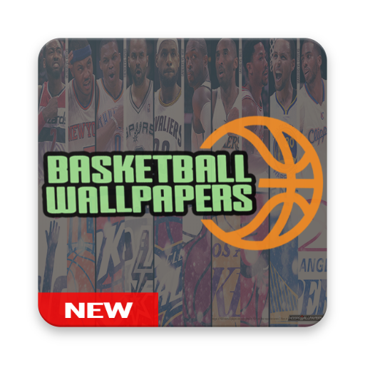 Basketball Wallpapers 4k 2020 Apps On Google Play