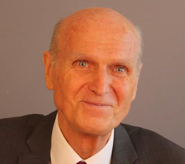 Dr. Dr. Karl J Probst