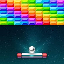 Brick Breaker : Space Outlaw Download on Windows