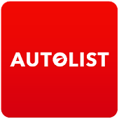 Autolist - Used Cars and Trucks for Sale