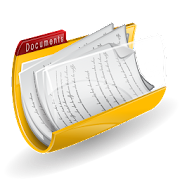 My Document Folder