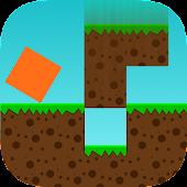 Puzzle Hopper