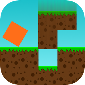 Puzzle Hopper for PC and MAC