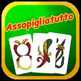 Asso Piglia Tutto (Unreleased) Apk Download Free for PC, smart TV