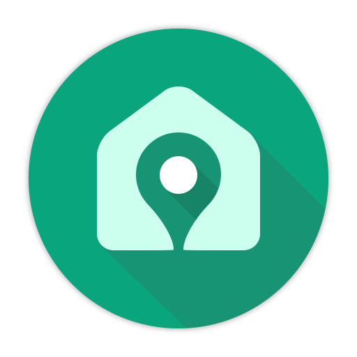 Sense Home Launcher-News,Theme 9 66 1041527 + (AdFree