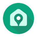 Sense Home-Launcher,News,Theme icon