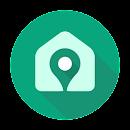 Sense Home Launcher-News,Theme file APK Free for PC, smart TV Download