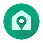HTC Sense Home icon