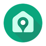 Sense Home Launcher-News,Theme 8.51.863968