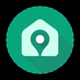 Sense Home Launcher-News,Theme Apk Download Free for PC, smart TV