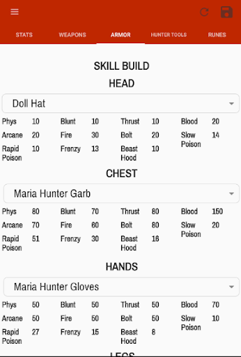 Download Character Planner For Bloodborne Free For Android Character Planner For Bloodborne Apk Download Steprimo Com Mugenmonkey has long been a staple among souls players as an indispensable way to plan and experiment with character building. ste primo
