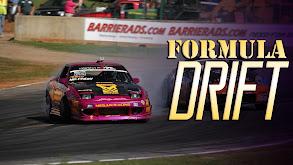 Formula DRIFT thumbnail