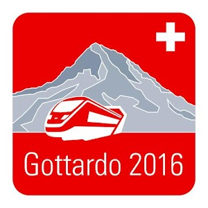 Gottardo 2016 for PC and MAC