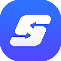 Share+ icon