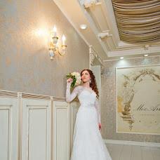 Wedding photographer Sos Khocanyan (armstudio). Photo of 19.11.2014