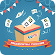 Download Presidential Election For PC Windows and Mac 1.0