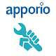 Apporio Handyman Provider Download for PC
