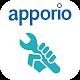 Apporio Handyman Provider APK