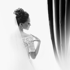 Wedding photographer Mikhaylo Bodnar (mixanja). Photo of 27.07.2017
