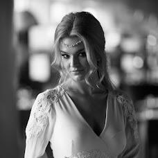 Wedding photographer Vasiliy Voynov (wownow). Photo of 19.05.2015