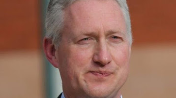 Opik banned from Commons bar