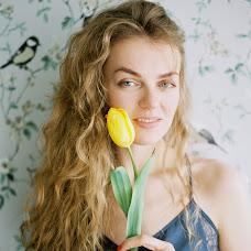 Wedding photographer Svetlana Kondakova (Sweeeta). Photo of 28.03.2017