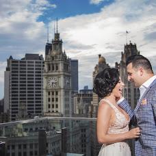 Wedding photographer Allison Kortokrax (kortokrax). Photo of 06.07.2017