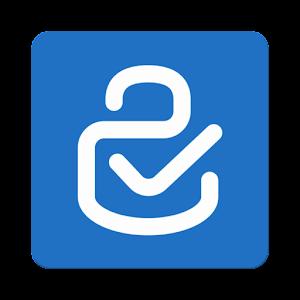 Citrix SSO 2.4.3 by Citrix Systems Inc logo