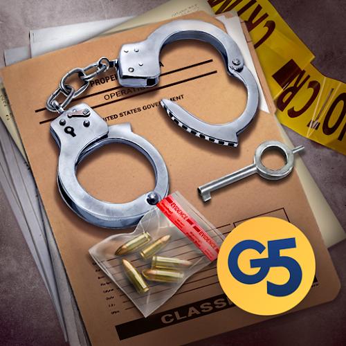 Homicide Squad: New York Cases(Mod Money) 2.29.3500mod