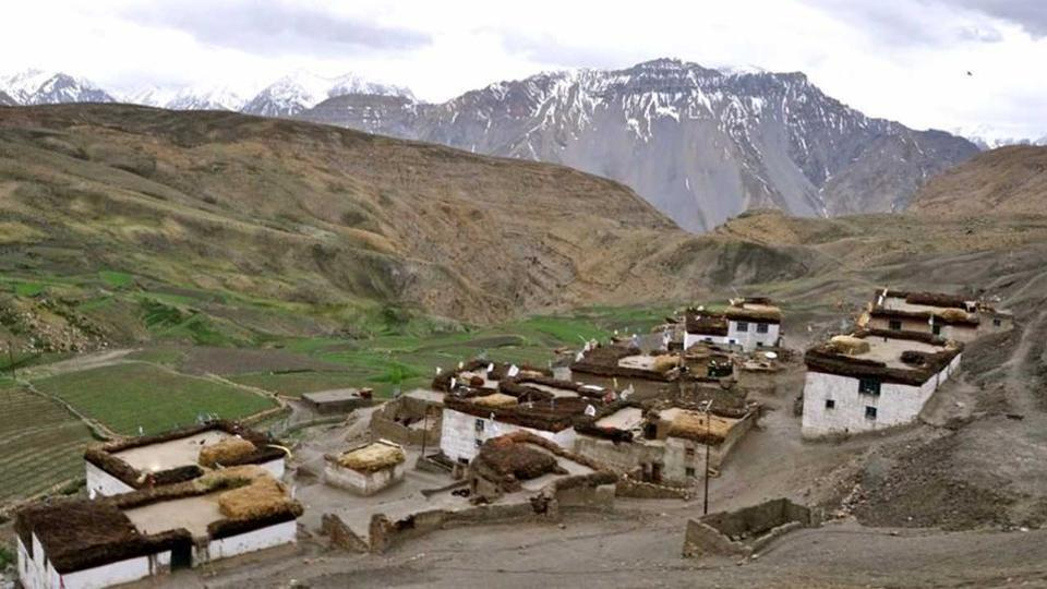 Image result for Tashigang takes over as world's highest polling station