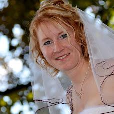Wedding photographer Jan Holomek (JanHolomek). Photo of 23.04.2015