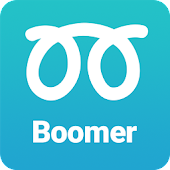Build a Website or Store - Boomer