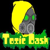 Toxic Dash